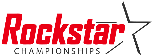 Rockstar Championships   Cheer & Dance Championships